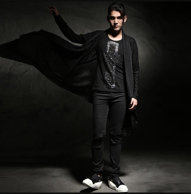 rebelsmarket_punk_rock_mens_casual_long_coats_black_thin_cardigan_tops__coats_5.jpg