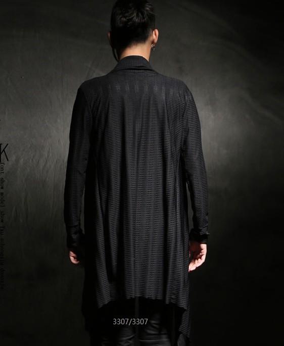 rebelsmarket_punk_rock_mens_casual_long_coats_black_thin_cardigan_tops__coats_4.jpg