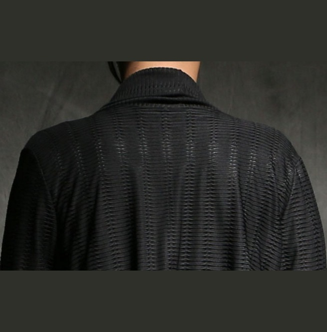 rebelsmarket_punk_rock_mens_casual_long_coats_black_thin_cardigan_tops__coats_3.jpg