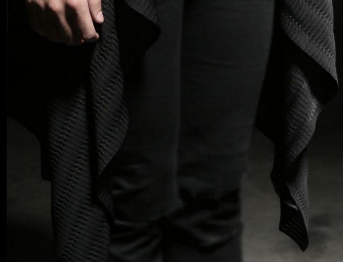rebelsmarket_punk_rock_mens_casual_long_coats_black_thin_cardigan_tops__coats_2.jpg