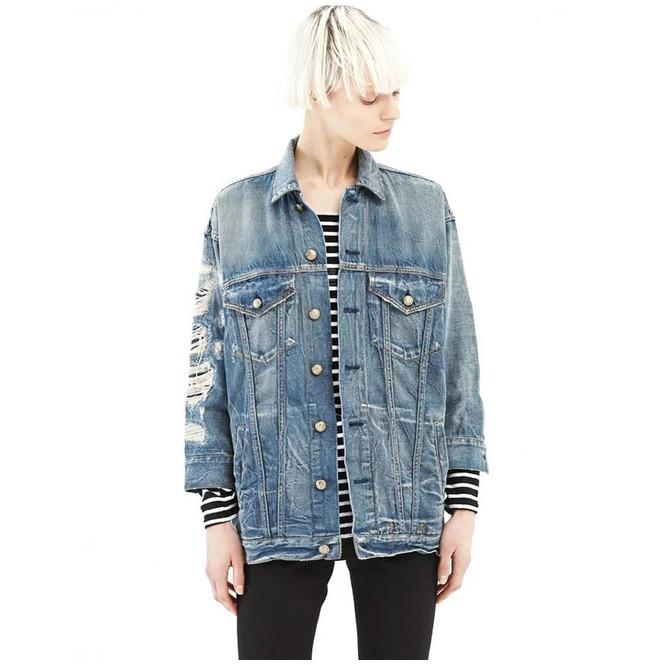 rebelsmarket_distressed_womens_denim_jacket_outerwear__jackets_6.jpg