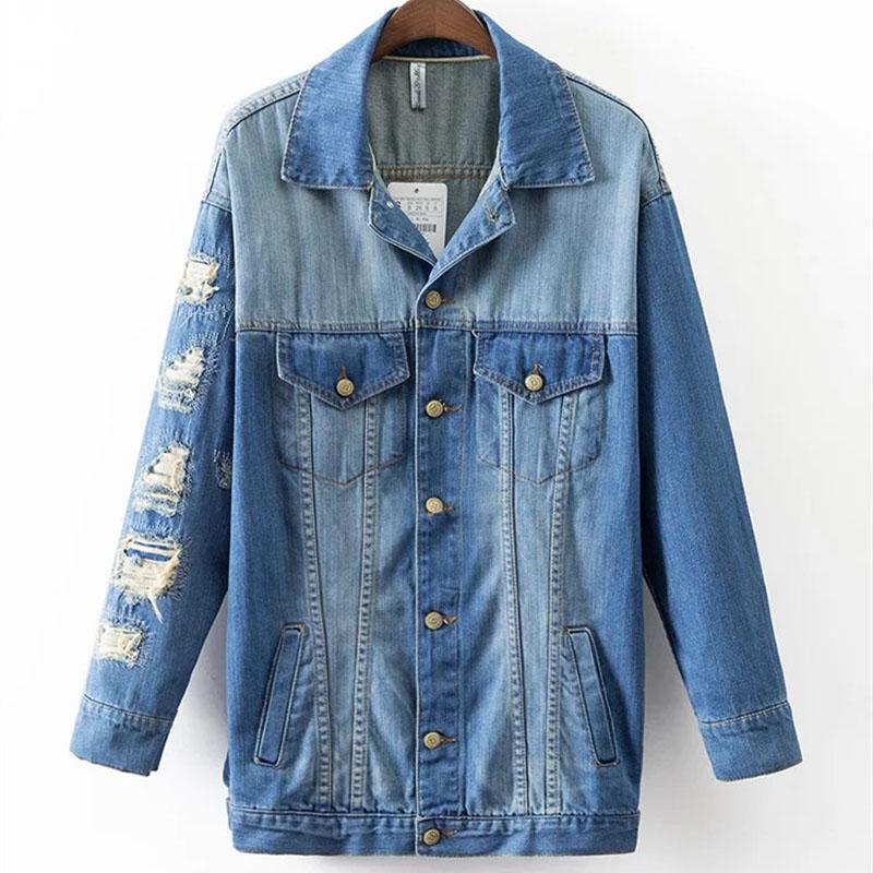rebelsmarket_distressed_womens_denim_jacket_outerwear__jackets_5.jpg