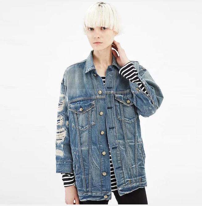 rebelsmarket_distressed_womens_denim_jacket_outerwear__jackets_4.jpg