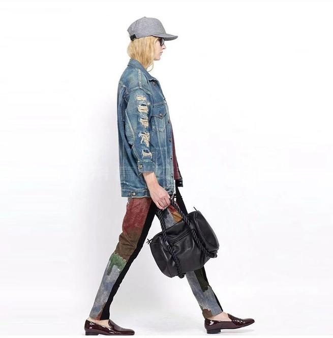 rebelsmarket_distressed_womens_denim_jacket_outerwear__jackets_3.jpg