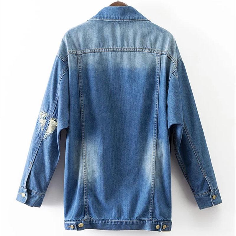 rebelsmarket_distressed_womens_denim_jacket_outerwear__jackets_2.jpg