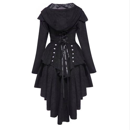 rebelsmarket_goth_punk_long_coat_lace_button_detail_womens_coats_6.png