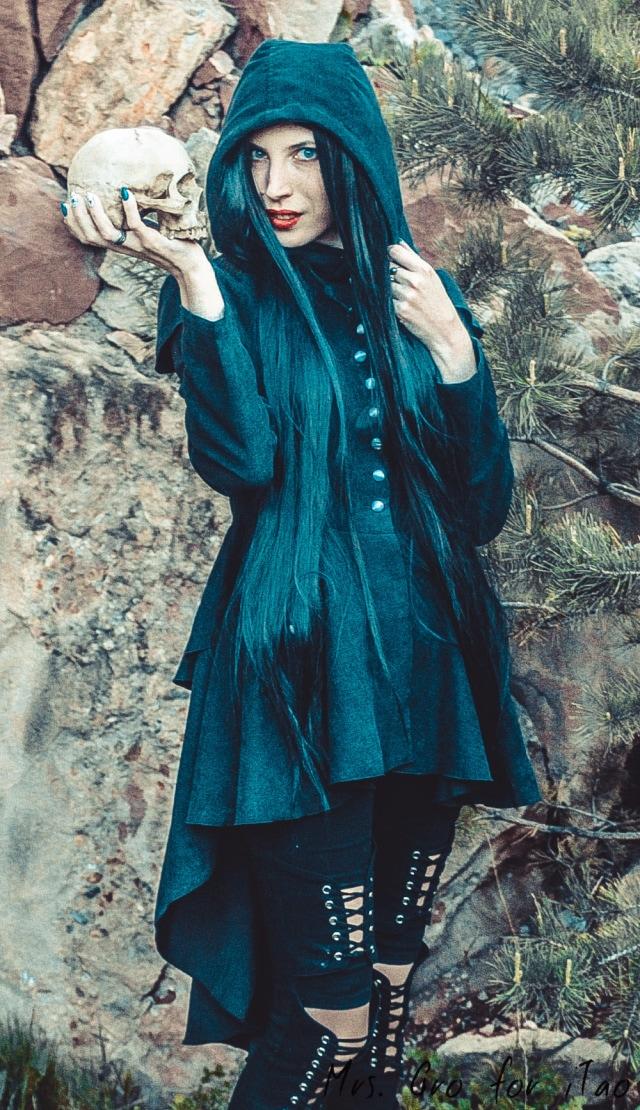 rebelsmarket_goth_punk_long_coat_lace_button_detail_womens_coats_4.jpg