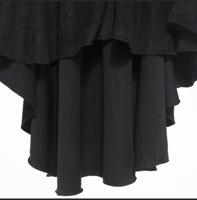 rebelsmarket_goth_punk_long_coat_lace_button_detail_womens_coats_2.jpg