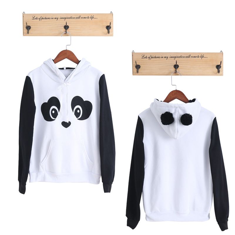 rebelsmarket_panda_hoodie_sudadera_wh493_hoodies_and_sweatshirts_3.jpg