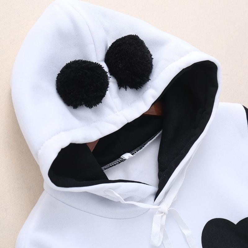 rebelsmarket_panda_hoodie_sudadera_wh493_hoodies_and_sweatshirts_4.jpg