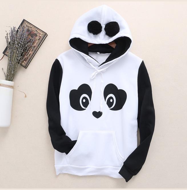 rebelsmarket_panda_hoodie_sudadera_wh493_hoodies_and_sweatshirts_5.jpg