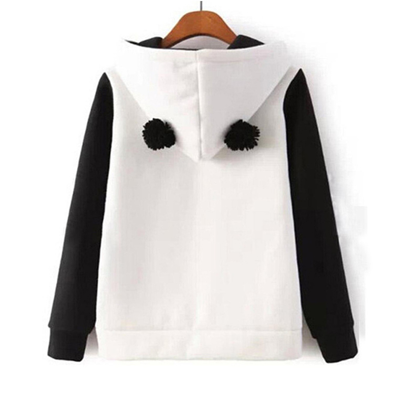rebelsmarket_panda_hoodie_sudadera_wh493_hoodies_and_sweatshirts_6.jpg
