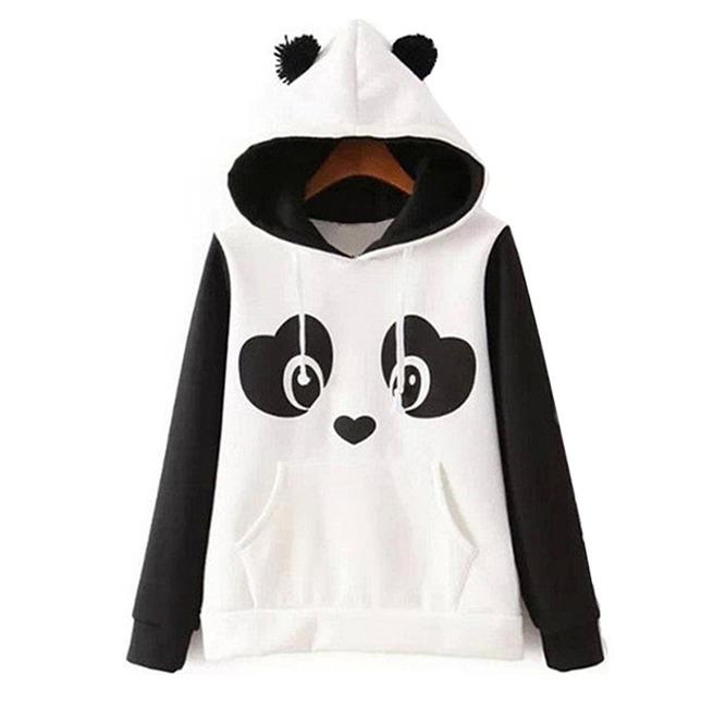 rebelsmarket_panda_hoodie_sudadera_wh493_hoodies_and_sweatshirts_7.jpg