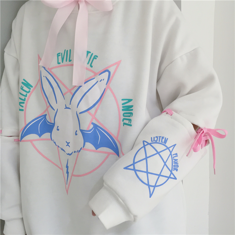 rebelsmarket_rabbit_hoodie_sudadera_conejo_wh494_hoodies_and_sweatshirts_5.jpg