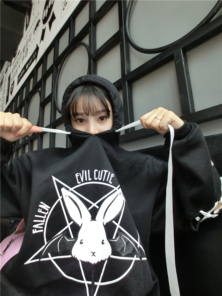 rebelsmarket_rabbit_hoodie_sudadera_conejo_wh494_hoodies_and_sweatshirts_10.jpg