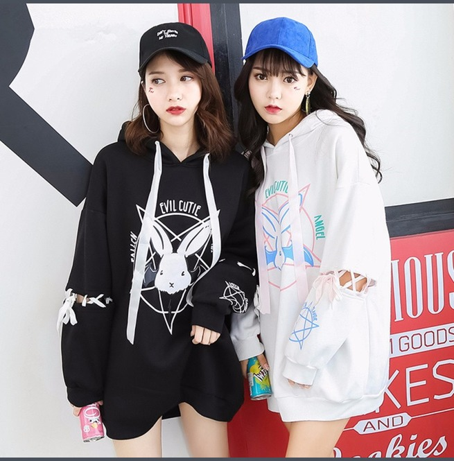 rebelsmarket_rabbit_hoodie_sudadera_conejo_wh494_hoodies_and_sweatshirts_12.jpg