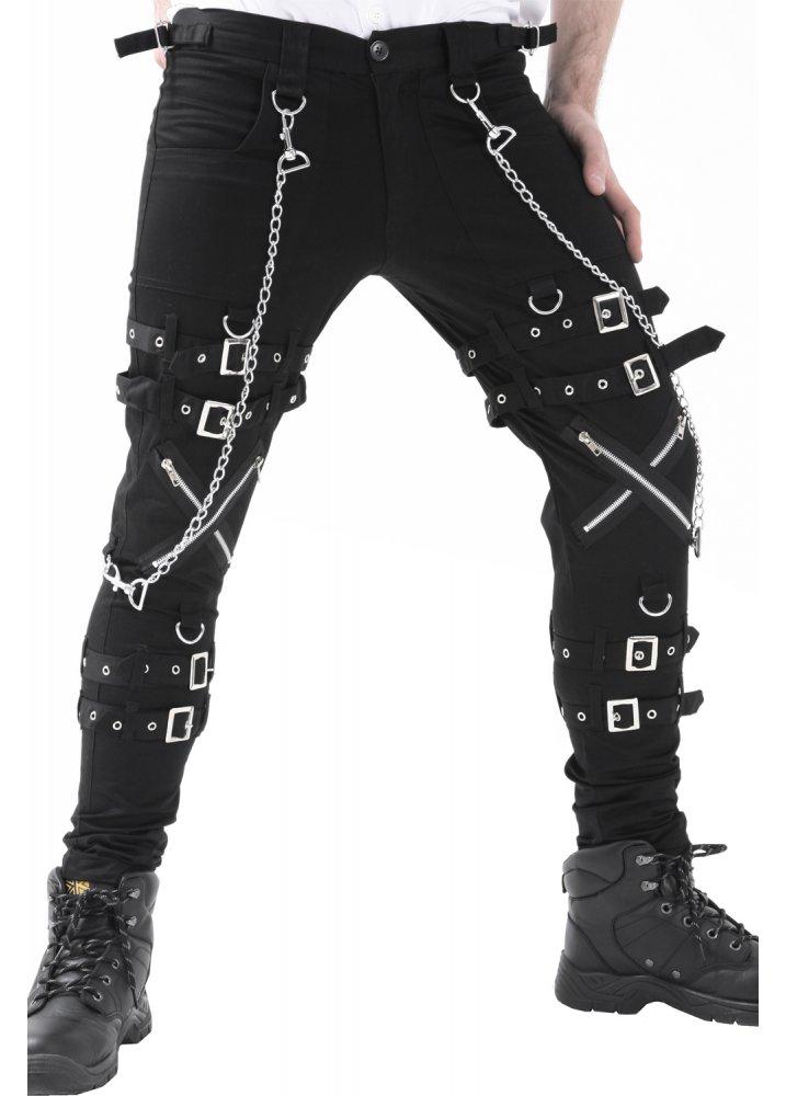 rebelsmarket_gothic_dead_threads_pant_black_punk_buckle_zips_chain_strap_punk_trousers_pants_4.jpg