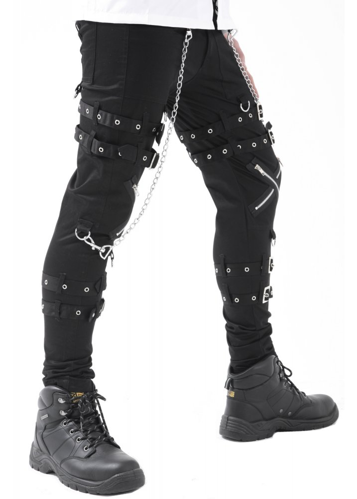 rebelsmarket_gothic_dead_threads_pant_black_punk_buckle_zips_chain_strap_punk_trousers_pants_3.jpg