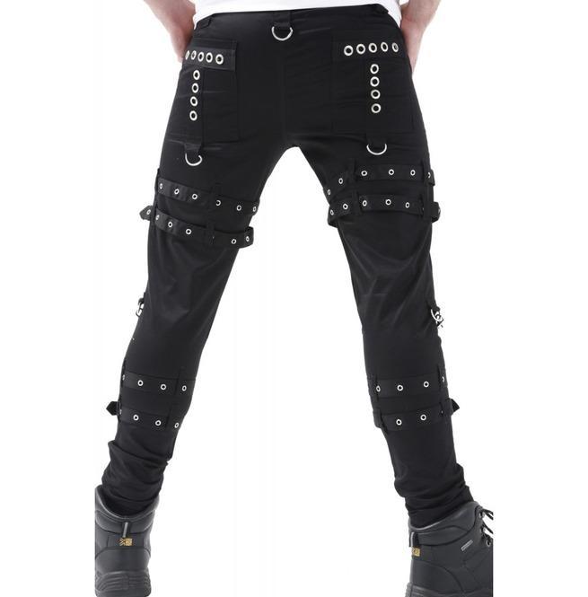 rebelsmarket_gothic_dead_threads_pant_black_punk_buckle_zips_chain_strap_punk_trousers_pants_2.jpg