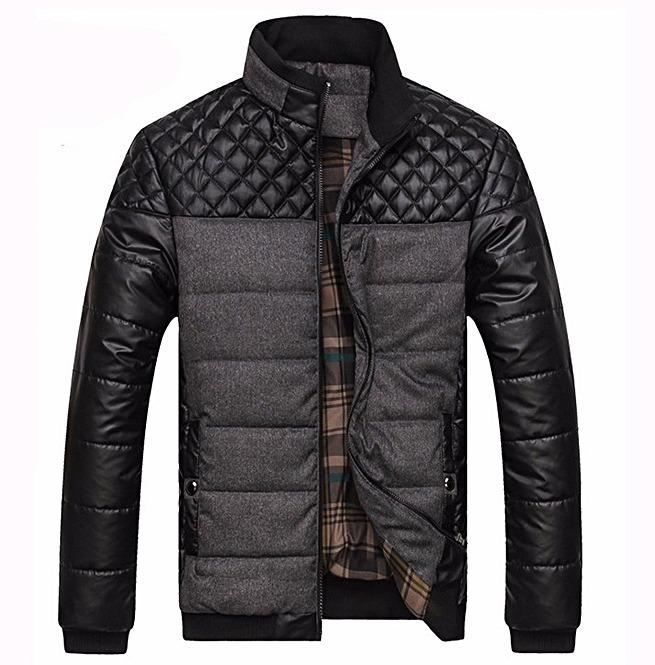 rebelsmarket_pu_patchwork_quilted_jacket_winter_fashion_men_outerwear_jackets_15.jpg