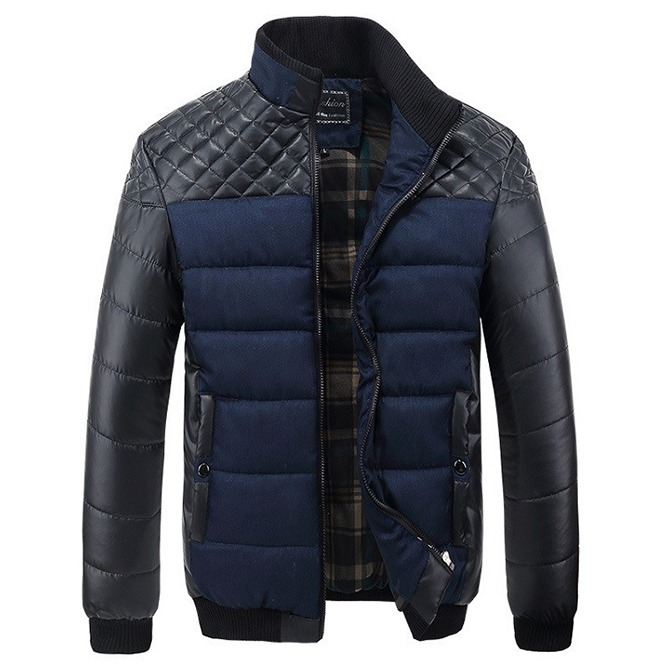 rebelsmarket_pu_patchwork_quilted_jacket_winter_fashion_men_outerwear_jackets_14.jpg