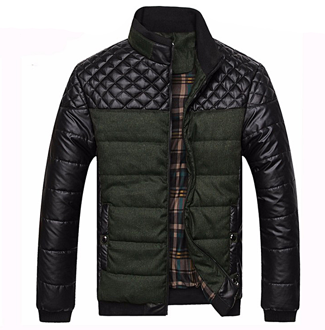 rebelsmarket_pu_patchwork_quilted_jacket_winter_fashion_men_outerwear_jackets_13.jpg