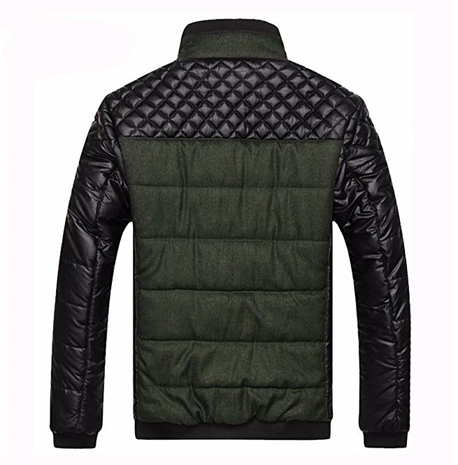 rebelsmarket_pu_patchwork_quilted_jacket_winter_fashion_men_outerwear_jackets_12.jpg