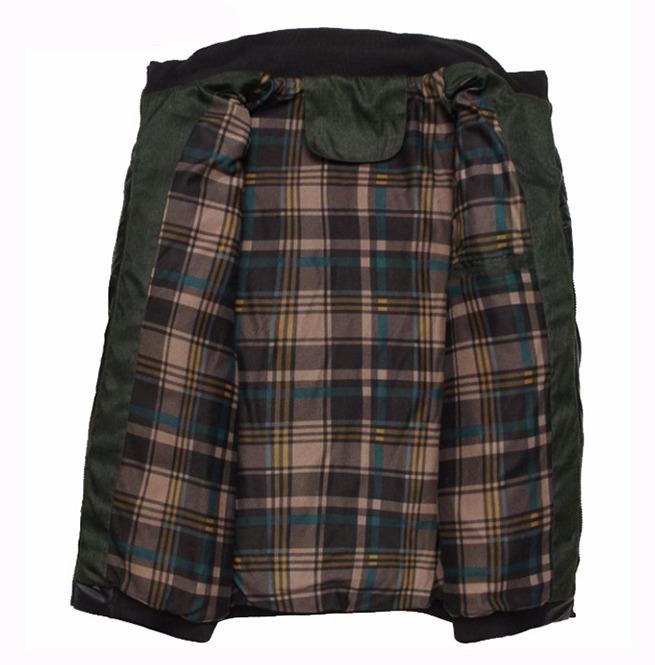 rebelsmarket_pu_patchwork_quilted_jacket_winter_fashion_men_outerwear_jackets_11.jpg