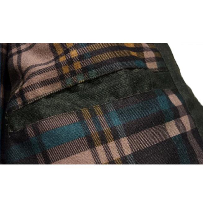 rebelsmarket_pu_patchwork_quilted_jacket_winter_fashion_men_outerwear_jackets_10.jpg