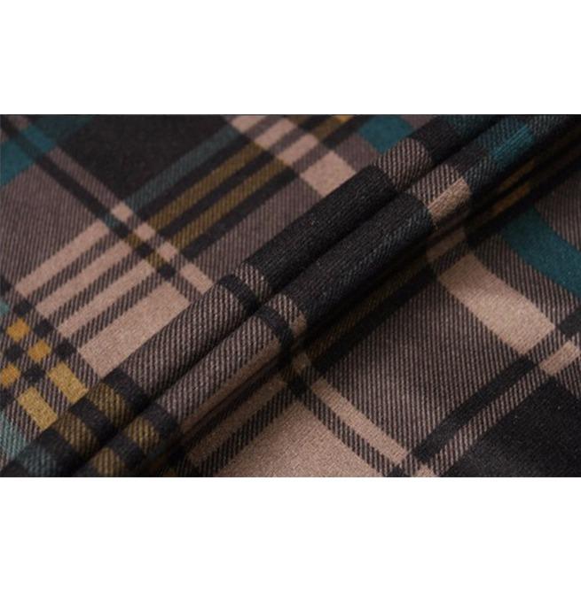 rebelsmarket_pu_patchwork_quilted_jacket_winter_fashion_men_outerwear_jackets_8.jpg