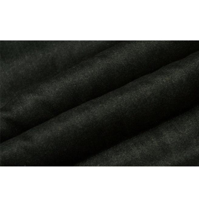 rebelsmarket_pu_patchwork_quilted_jacket_winter_fashion_men_outerwear_jackets_7.jpg