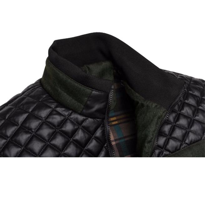 rebelsmarket_pu_patchwork_quilted_jacket_winter_fashion_men_outerwear_jackets_6.jpg