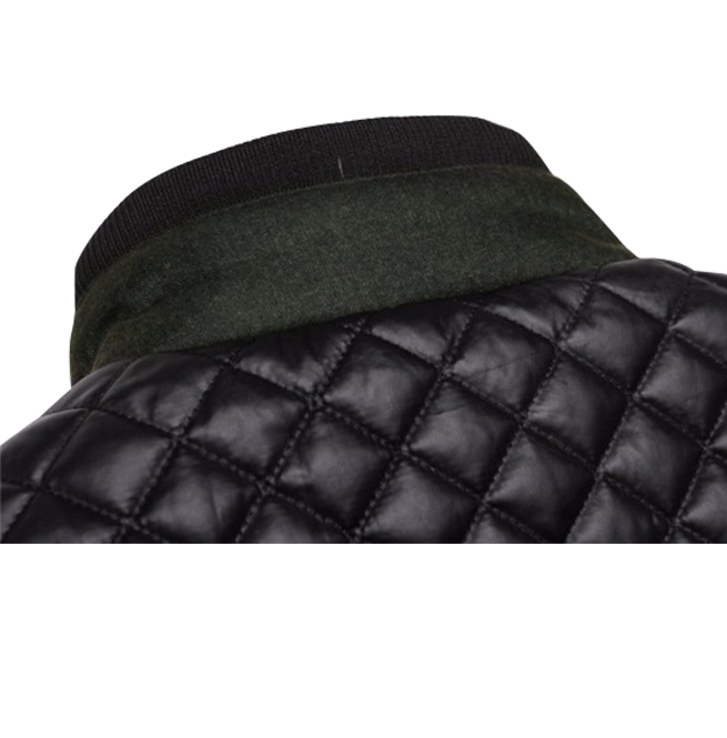 rebelsmarket_pu_patchwork_quilted_jacket_winter_fashion_men_outerwear_jackets_5.jpg