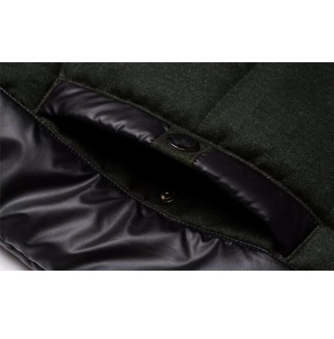 rebelsmarket_pu_patchwork_quilted_jacket_winter_fashion_men_outerwear_jackets_4.jpg