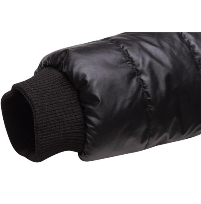 rebelsmarket_pu_patchwork_quilted_jacket_winter_fashion_men_outerwear_jackets_3.jpg