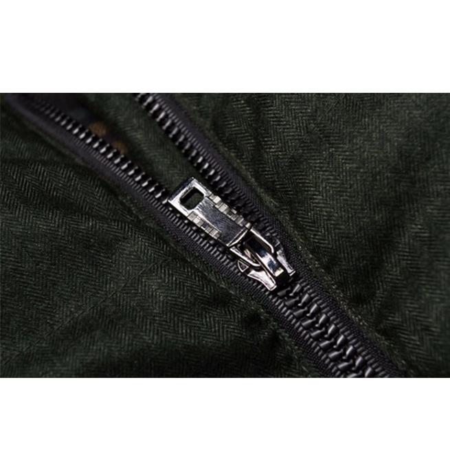rebelsmarket_pu_patchwork_quilted_jacket_winter_fashion_men_outerwear_jackets_2.jpg