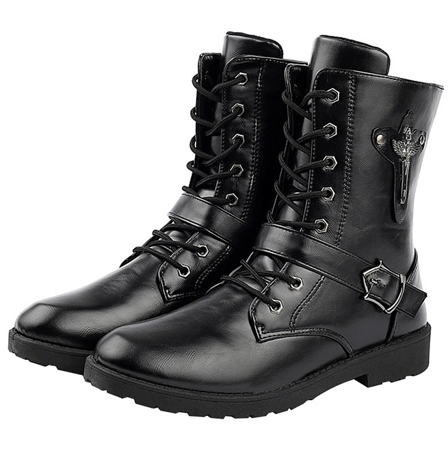 rebelsmarket_soft_pu_leather_army_military_motorcycle_zip_ankle_boots_men_boots_18.jpg