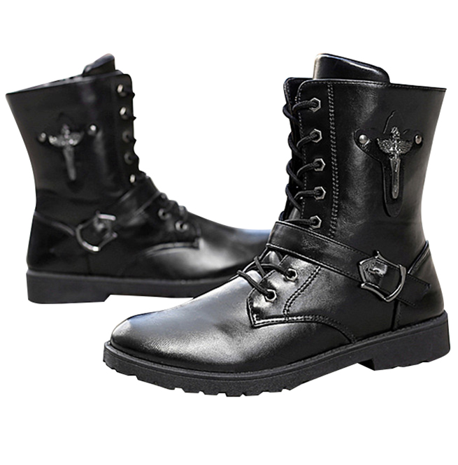 rebelsmarket_soft_pu_leather_army_military_motorcycle_zip_ankle_boots_men_boots_17.jpg