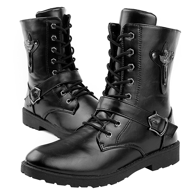 rebelsmarket_soft_pu_leather_army_military_motorcycle_zip_ankle_boots_men_boots_16.jpg