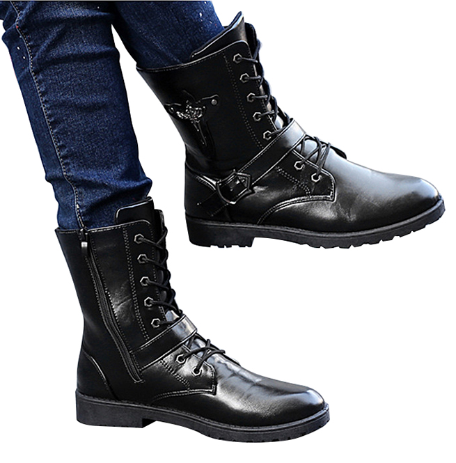 rebelsmarket_soft_pu_leather_army_military_motorcycle_zip_ankle_boots_men_boots_15.jpg