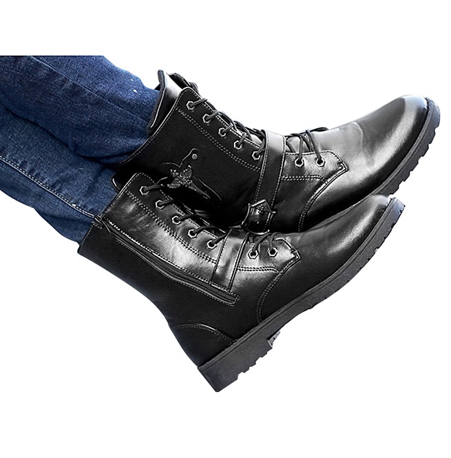 rebelsmarket_soft_pu_leather_army_military_motorcycle_zip_ankle_boots_men_boots_14.jpg