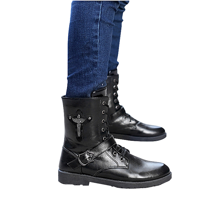 rebelsmarket_soft_pu_leather_army_military_motorcycle_zip_ankle_boots_men_boots_13.jpg