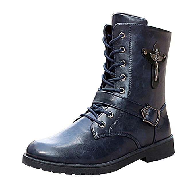 rebelsmarket_soft_pu_leather_army_military_motorcycle_zip_ankle_boots_men_boots_12.jpg