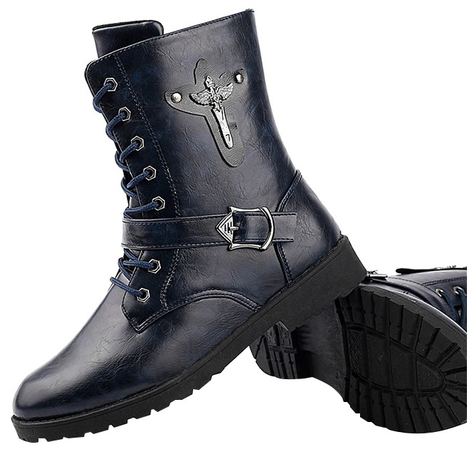 rebelsmarket_soft_pu_leather_army_military_motorcycle_zip_ankle_boots_men_boots_11.jpg