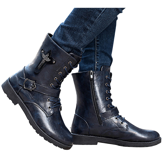rebelsmarket_soft_pu_leather_army_military_motorcycle_zip_ankle_boots_men_boots_10.jpg