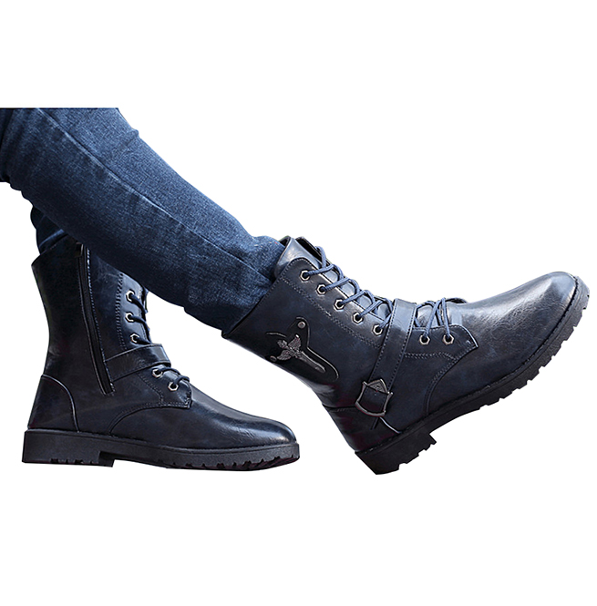 rebelsmarket_soft_pu_leather_army_military_motorcycle_zip_ankle_boots_men_boots_9.jpg