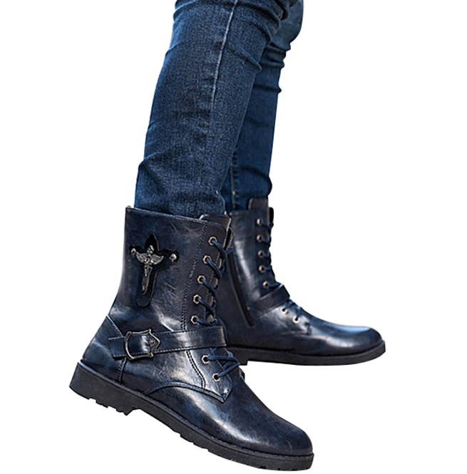rebelsmarket_soft_pu_leather_army_military_motorcycle_zip_ankle_boots_men_boots_8.jpg