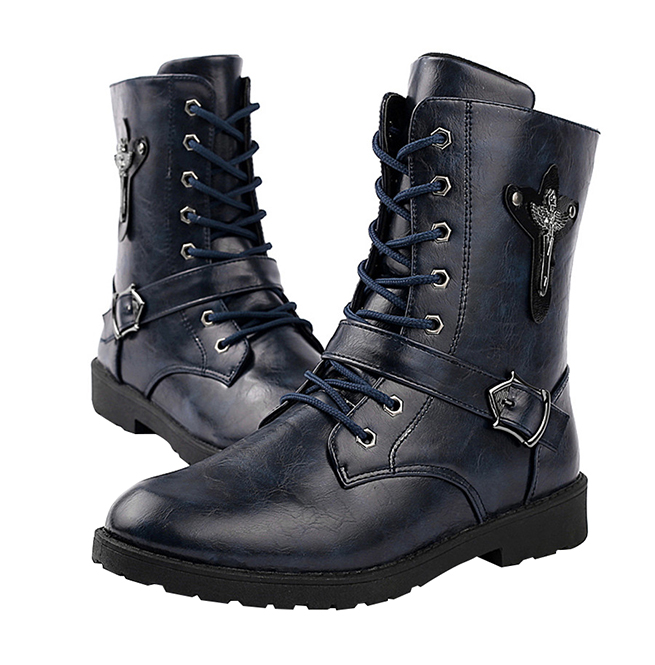 rebelsmarket_soft_pu_leather_army_military_motorcycle_zip_ankle_boots_men_boots_7.jpg