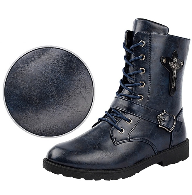 rebelsmarket_soft_pu_leather_army_military_motorcycle_zip_ankle_boots_men_boots_5.jpg
