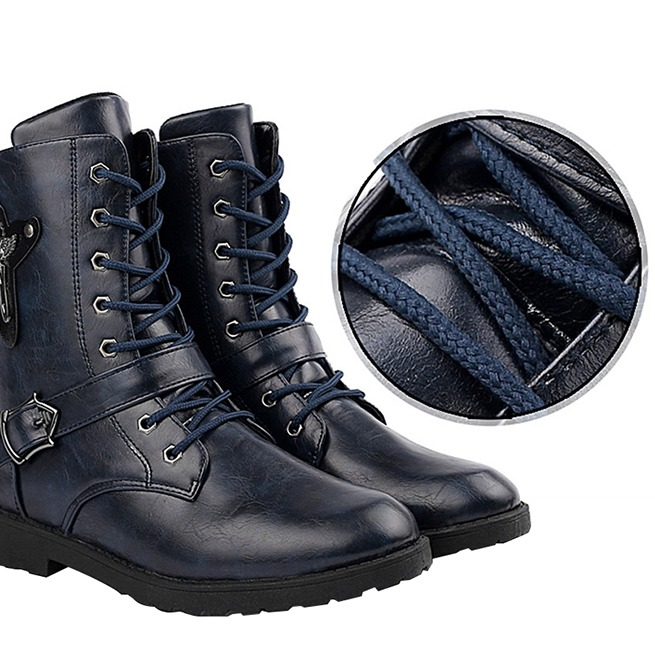 rebelsmarket_soft_pu_leather_army_military_motorcycle_zip_ankle_boots_men_boots_4.jpg